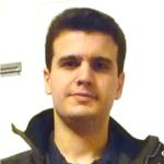 Hamid Ardeh