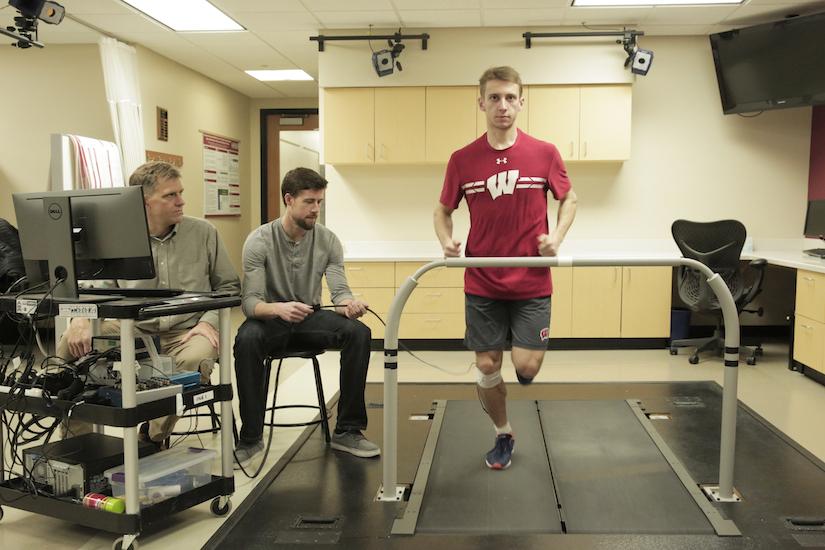 measuring-tendons-running-copy-825w